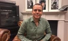 Jordi Tello: «El éxito de un A&R y de una compañía no se mide en el número de contratos que firme, sino en los que renueve»