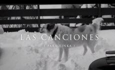"""Vídeo: Jorge Martí (La Habitación Roja) interpreta al piano """"Las Canciones (para Tinka)"""""""
