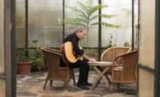 José Luis Perales: «Es muy difícil que el cantante sienta lo mismo que el compositor»