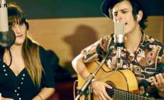 'Lunas de amor', vídeo del colombiano Juandas y Rozalén