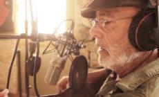 Diez canciones esenciales de Julio Bustamante