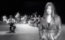 "Kate Bush rescata el vídeo de 1994 ""The man I love"""