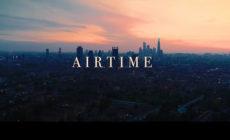 """Katie Melua presenta el vídeo de """"Airtime"""""""