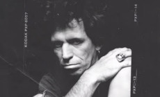 "Vídeo: Keith Richards presenta la inédita ""Big town playboy"""