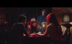 """""""¿Qué?"""", vídeo de adelanto del nuevo disco de La Bien Querida"""