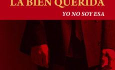 """La Bien Querida versiona """"Yo no soy esa"""" de Mari Trini y estrena el vídeo de """"Miedo"""""""