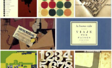 Diez canciones esenciales para sumergirse en La Buena Vida