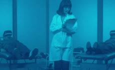 """""""Ivy Mike"""" es el nuevo vídeo de La Casa Azul"""