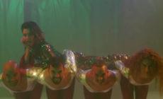 """La Casa Azul estrena el videoclip de """"El colapso gravitacional"""""""