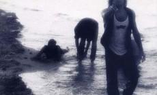 """""""Azul eléctrica emoción"""" (1989), de La Granja"""