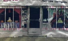 <i>Nuevos tiempos</i> (2005), de La Habitación Roja