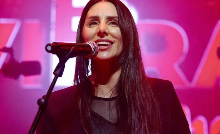 Mala Rodríguez: «Siento que tengo mucha rabia y emoción por lo que hago»