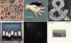 Diez canciones esenciales de La M.O.D.A.