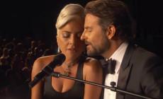 Lady Gaga, Bradley Cooper y el triunfo triunfito del musical en Gran Vía