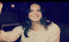 Vídeo: 'Venice Bitch', nuevo adelanto del disco de Lana Del Rey