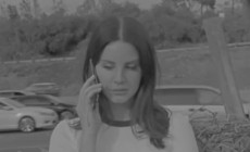 'Mariners Apartment Complex', vídeo del próximo disco de Lana Del Rey