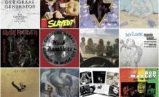Lanzamientos discográficos: 3 de septiembre