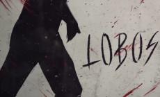 """Leiva presenta """"Lobos"""", vídeo de adelanto de su próximo disco"""
