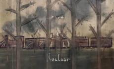"""Vídeo: """"Nuclear"""", nuevo adelanto del próximo disco de Leiva"""