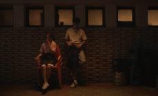 "Vídeo: Leiva estrena ""Solaris"""