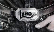 <i>Corre, corre</i> (1982), de Leño