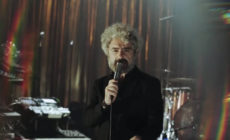 """""""La canción del daño"""" es el nuevo videoclip de León Benavente"""