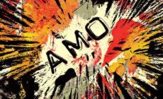 """""""Amo"""", segundo avance del nuevo disco de León Benavente"""