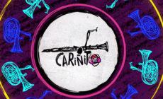 """""""Cariñito"""", vídeo de adelanto del próximo disco de Lila Downs"""