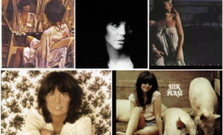 Diez canciones para adentrarse en la Linda Ronstadt de los setenta