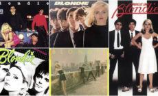 Blondie: Las canciones de su etapa dorada