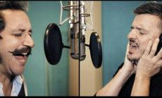 """Estrenamos """"Pedalear"""", el vídeo de Litus con Coque Malla"""