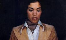 <i>Nuevo día</i> (1975), de Lole y Manuel