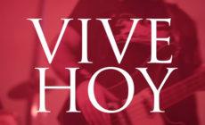 """""""Vive hoy"""", vídeo de Los Barones"""
