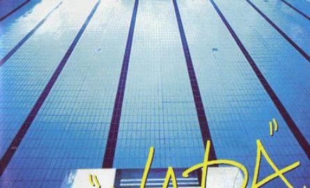 <i>Nada</i> (1999), de Los Enemigos