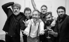 Diez canciones imprescindibles de Love of Lesbian
