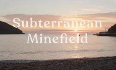 """""""Subterranean minefield"""" es el regreso de Madee"""