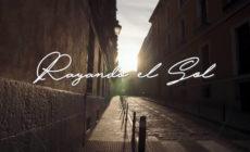 """""""Rayando el sol"""", nuevo vídeo de Maná, con Pablo Alborán"""