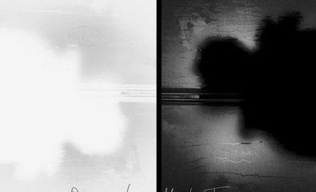 """Estrenamos el vídeo de """"Despertar"""", de Manolo Tarancón con Borja Mompó"""