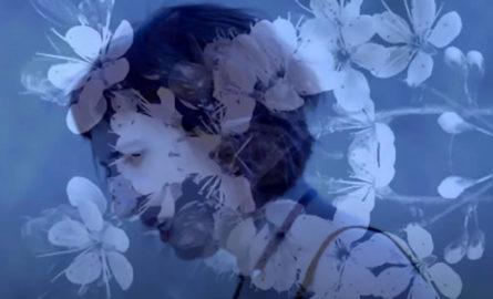 """Estrenamos el vídeo """"Qué he sacado con quererte"""", de María Guadaña"""