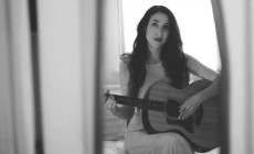 'For My Crimes', vídeo de Marissa Nadler