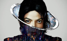 Michael Jackson: El arte manchado