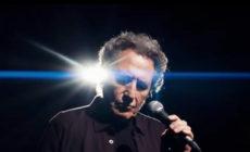 """Miguel Ríos estrena el vídeo de """"El blues de la tercera edad"""""""
