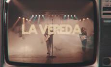 Vídeo: Mikel Erentxun presenta el primer single de su próximo álbum