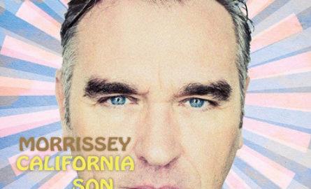 <i>California son</i>: Las revisiones de Morrissey