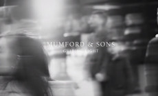 'Guiding Light', vídeo de adelanto del nuevo disco de Mumford & Sons