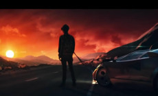 'Something Human', vídeo de adelanto del próximo disco de Muse