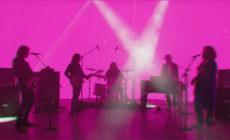 """""""Love love love"""", nuevo vídeo del próximo disco de My Morning Jacket"""