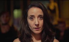 'La última atrocidad', es el nuevo vídeo de Nacho Vegas