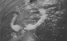 """Natalia Lafourcade versiona """"Alfonsina y el mar"""""""
