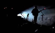 'Ohio', vídeo de Neil Young contra las leyes de armas en EE.UU.
